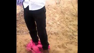 Barmer sex video rajasthan