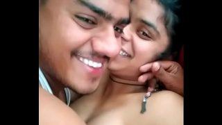 desi couple xxx videos