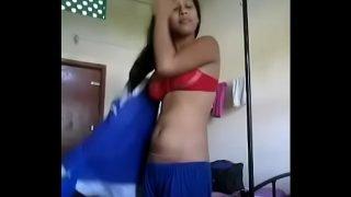 Desi school girl with teacher sex
