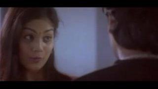 Telugu Serial Actress Karuna BOLD Video Before Entering Serials